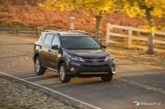 2015_Toyota_RAV4_Crossover.06