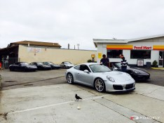 2016_Porsche_Spy_Photo.09