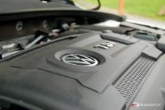 2015_VW_Golf_GTI.13