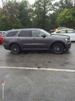 2016_Fiat-Chrysler-Ram-Jeep-Dodge.08