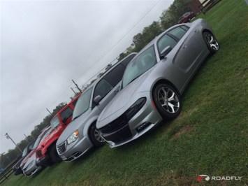 2016_Fiat-Chrysler-Ram-Jeep-Dodge.09