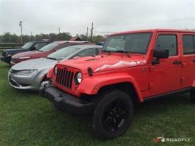 2016_Fiat-Chrysler-Ram-Jeep-Dodge.10