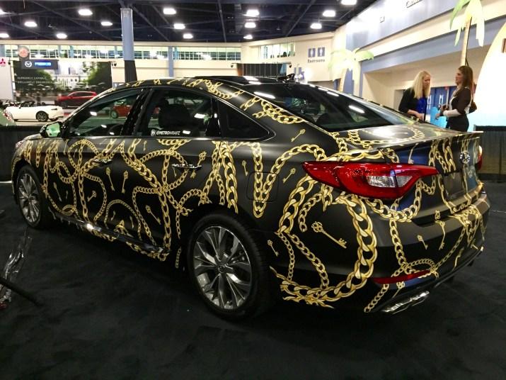 2015_Miami_Art_Cars-09