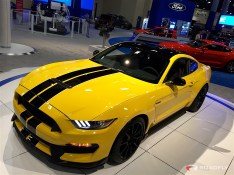 2015_Miami_Auto_Show_Pictures.036