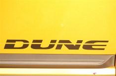 2016-VW-Beetle-Dune.02