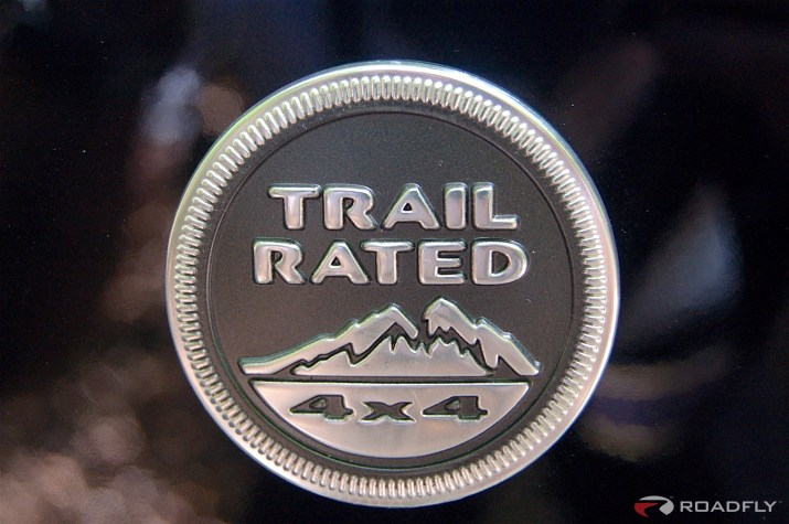 2016 Jeep Wrangler Unlimited Roadfly Build Trail Rated Jeep Build