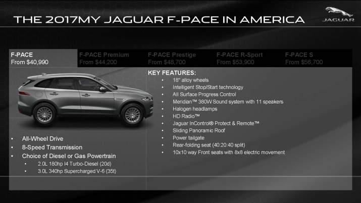 Jaguar_F-PACE_05