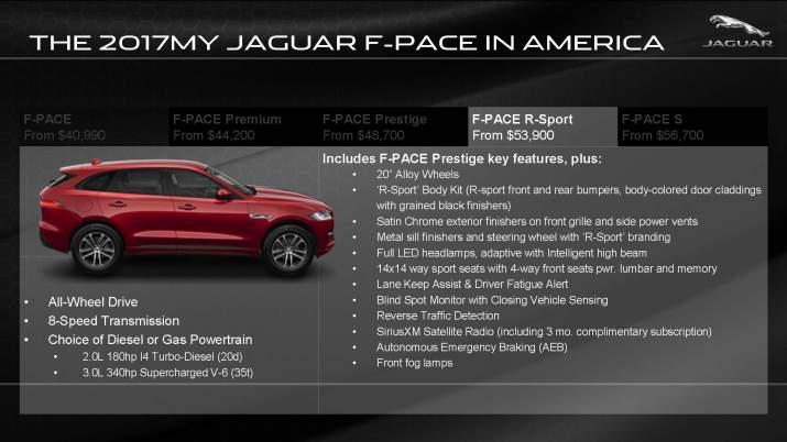 Jaguar_F-PACE_08