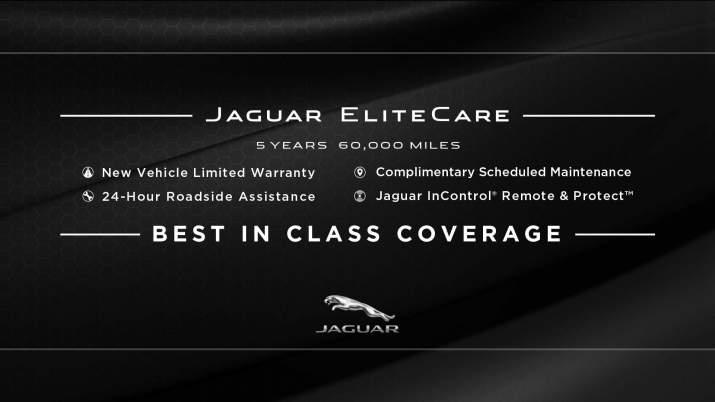 Jaguar_F-PACE_13