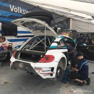 BFGoodrich-World-RallyCross-WRC-Washington-DC.03