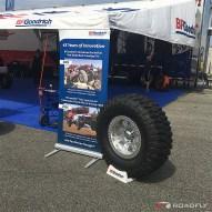BFGoodrich-World-RallyCross-WRC-Washington-DC.04