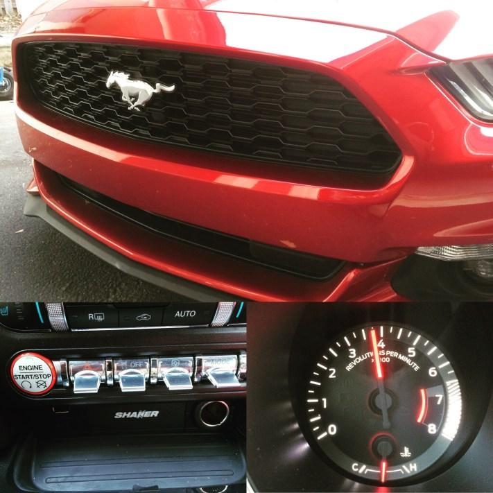 2016.Ford.Mustang.Preimum.1