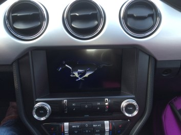 2016.Ford.Mustang.Preimum.2