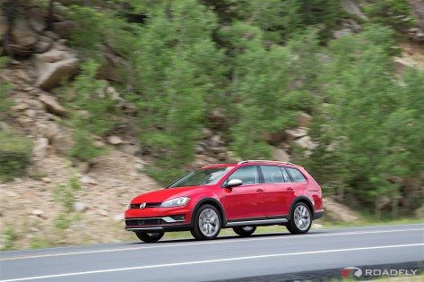 vw-golf-alltrack-2017-04