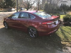 2017-Ford-Fusion-Sport-3