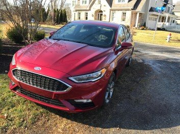 2017-Ford-Fusion-Sport-4