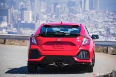 2017-Honda-Civic-Hatchback-03