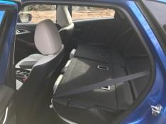 2017-Mazda-CX3.14