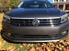 2017-VW-Passat-V6-SEL-7