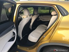 2018-BMW-X2-03