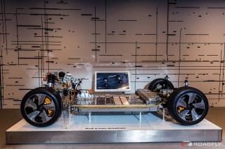 2019-Audi-e-tron-55-quattro-04