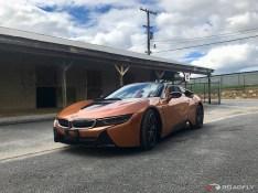 2019-BMW-i8-Roadster-05