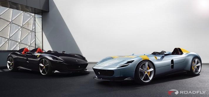 2019-Ferrari-Monza-SP1-SP2-03