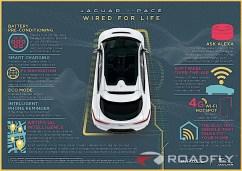 2019-Jaguar-I-Pace-SUV-04