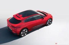 2019-Jaguar-I-Pace-SUV-06