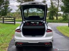 2018-Kia-Stinger-GT-04