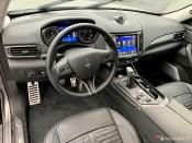 2018-Maserati-Levante-GTS-03