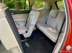 2018-VW-Atlas-SEL-Premium-03