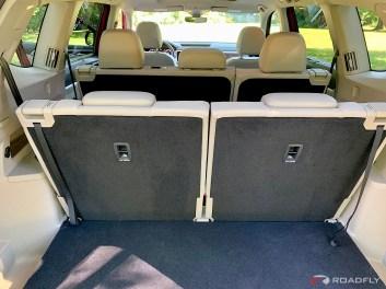 2018-VW-Atlas-SEL-Premium-06
