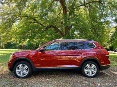 2018-VW-Atlas-SEL-Premium-11