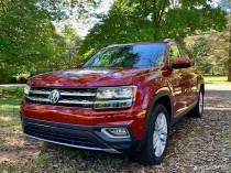 2018-VW-Atlas-SEL-Premium-14