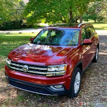 2018-VW-Atlas-SEL-Premium-15