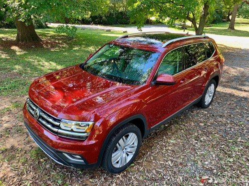 2018-VW-Atlas-SEL-Premium-16