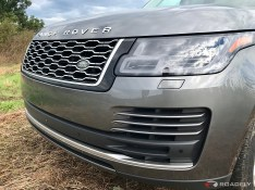 2018_Land_Rover_Range_Rover_Supercharged_22