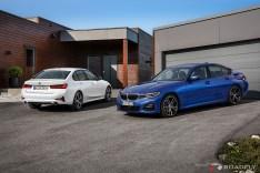 2019-BMW-3-Series-330i-330xi-26