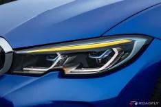 2019-BMW-3-Series-330i-330xi-30