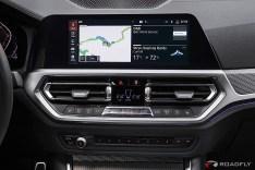 2019-BMW-3-Series-330i-330xi-36