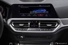 2019-BMW-3-Series-330i-330xi-37