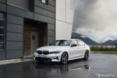 2019-BMW-3-Series-330i-330xi-63