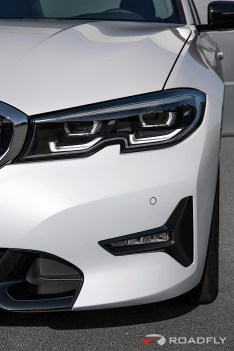 2019-BMW-3-Series-330i-330xi-70
