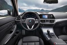 2019-BMW-3-Series-330i-330xi-75