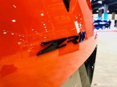 2019-Chevrolet-Corvette-ZR1-02