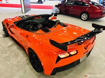 2019-Chevrolet-Corvette-ZR1-08