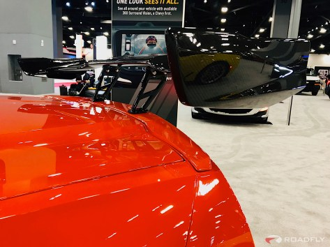 2019-Chevrolet-Corvette-ZR1-13