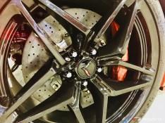 2019-Chevrolet-Corvette-ZR1-14