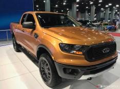 2019-Ford-Ranger_Extended-Cab-XLT-01